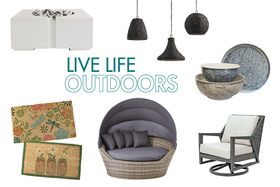 STYLE PICKS // Owen Sound-Hanover // Live Life Outdoors