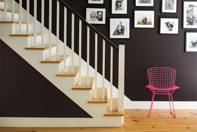 How to Choose the Right Finish for Paint