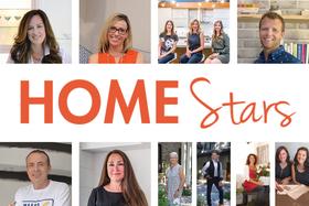 PEOPLE // Barrie // Home Stars