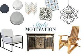 STYLE PICKS // Oakville-Burlington // Style Motivation