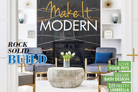 On Stands: OUR HOMES Oakville Spring 2019
