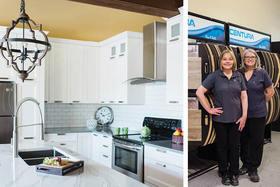 SPOTLIGHT // Wiarton // Wiarton Home Design Centre