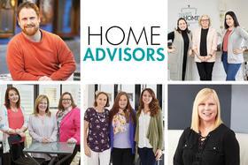 PEOPLE // Kitchener-Waterloo // Home Advisors