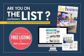 Attention business owners: Are you on THE LIST?