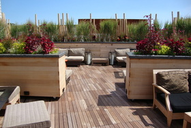 What You Need To Know About Decking Products