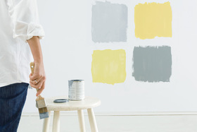 5 Tips for Creating Colour Flow in Your Home