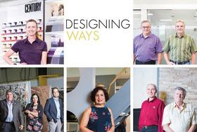PEOPLE // Ottawa // Designing Ways