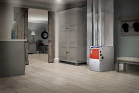 Pro Tips on Buying a New Furnace with Sureness