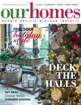 Bigthumb cover oh barrie holiday winter 2016 17