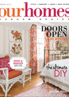 Thumb oh durham spring2016 cover