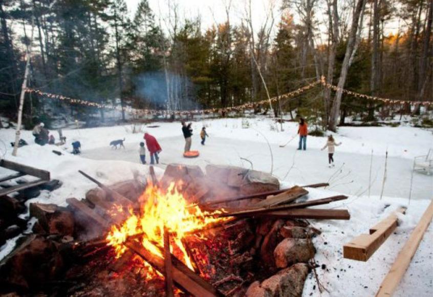 Slideshow outdoor winterparty webimages2