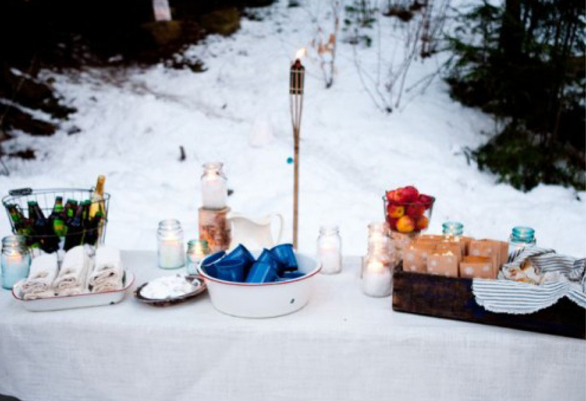 Slideshow outdoor winterparty webimages3