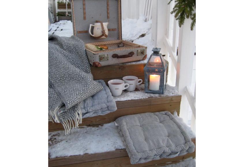 Slideshow outdoor winterparty webimages5