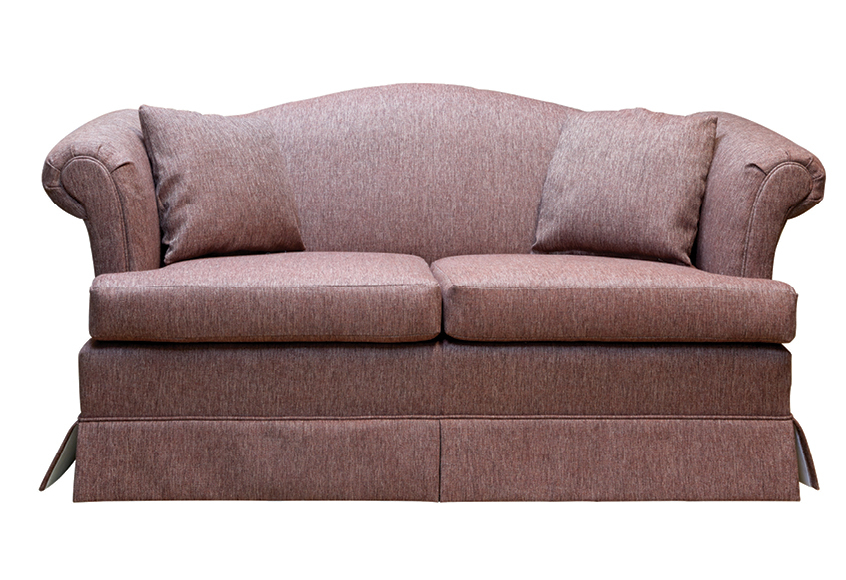 LEWIS UPHOLSTERY