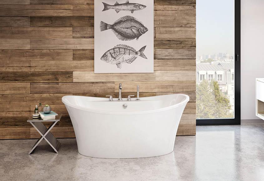 ANGILERI KITCHEN & BATH
