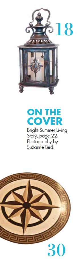 Ottawa summer13 contents